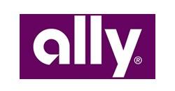 ally_bank